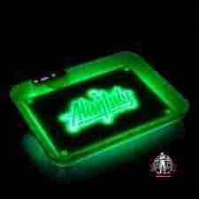 Alien Labs Glow Tray