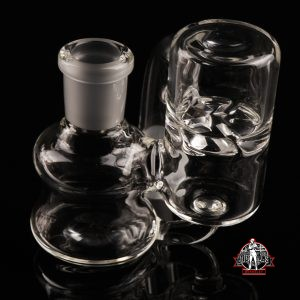 Termini 18mm Clear Drycatcher