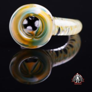 Auraelia 14mm Bowl #13