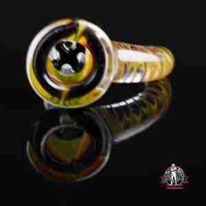 Auraelia 14mm Bowl #14
