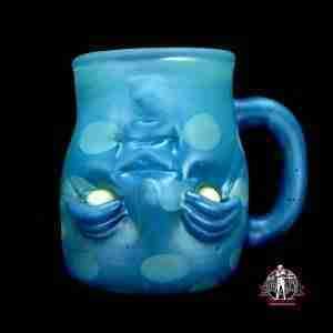Ethan Windy Mug