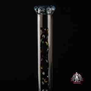 ROOR 18″ Opaled Crown