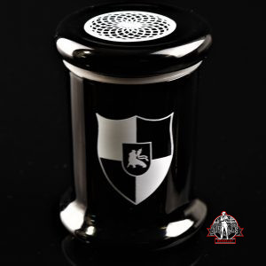 Illadelph Stash Jar