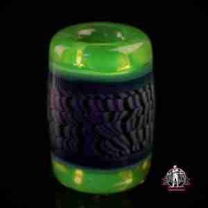 Conversion Glass Bead