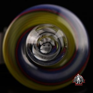 BC Glass Millie Spinner Cap