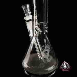 Mighty Chalice Color Mini Beaker #B10