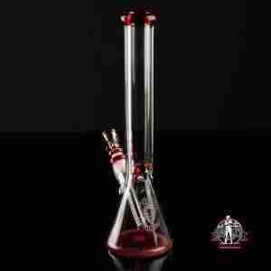 Mighty Chalice Color Mini Beaker #B11