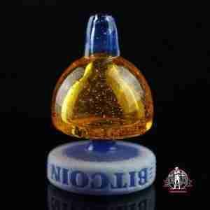 Glassmaze Bubble Cap