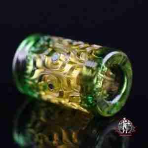Glassmaze Bead