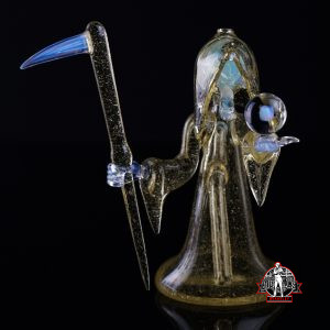 Joachim Reaper Sysygy & CFL Ghost #1
